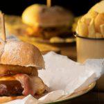 Resep Rahasia Keluarga Burger King. Asli, Lezat dan Luarbiasa