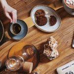 10 Daftar Kuliner Tradisional Dari Bogor Yang Paling Lezat dan Legit