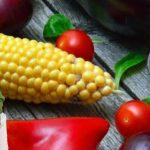 Gejala Alergi Makanan Sering Dianggap Penyakit Lain