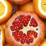 Pembesaran Kelenjar Dileher, Sering Terjadi Pada Penderita Alergi Makanan