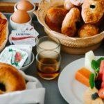 Resep Rahasia Keluarga Membuat Pie Susu Teflon, Lezat dan Cantik Tidak Gosong
