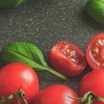 Tomat Bisa Jadi Penyebab Alergi, Inilah Resep Pengganti Saos Tomat
