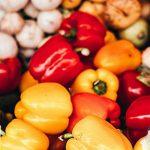 Tanda dan Gejala Alergi Makanan Pada Lansia