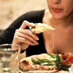 10 Kuliner Hidangan Perancis Yang Nikmat Luar Biasa