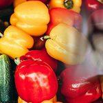 REKOMENDASI KEBUTUHAN GIZI DAN NUTRISI ANAK BALITA