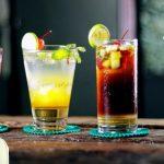 8 Minuman Thailand Paling Favorit dan Terkenal