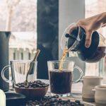 20 Minuman Tradisonal Paling Favorit Versi Klik kuliner