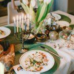 20 Daftar Kuliner Jajanan Tradisional Favorit dari Jakarta dan Betawi Paling Nikmat