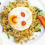 24 Kuliner China Kanton Yang Legendaris dan Luarbiasa Nikmat