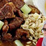 30 Tempat Kuliner Khas jawa Timur Di Jakarta