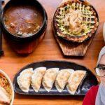 30 Kuliner Makanan Ringan Korea Yang Paling Direkomendasikan