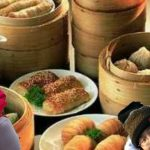 1000 Dimsum Makanan Kanton Paling Favorit