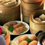 Resep Rahasia Leluhur: Dimsum Ayam Jamur, Dimsum Paling Favorit