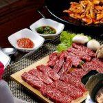 10 Tempat Rumah Makan Masakan Jepang Paling Favorit