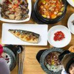 Makanan Ringan dan Jajanan masakan thailand Paling Terkenal
