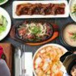 40 Kuliner Thailand Pilihan Yang Menjadi Favorit