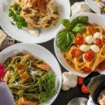 10 Kuliner Mi Masakan Thailand Paling Favorit
