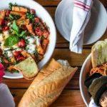 20 Fakta Tentang Manfaat Diet Rendah Karbohidrat